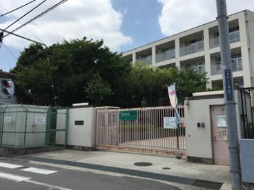 越谷市立弥栄小学校の画像1