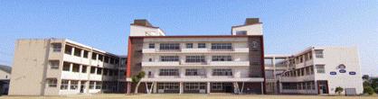 倉敷市立茶屋町小学校の画像1