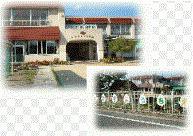 倉敷市立 豊洲幼稚園の画像1