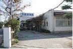 羽島保育園の画像1