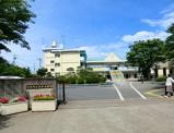 松伏小学校