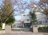越谷市立蒲生第二小学校