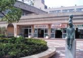 草加市立長栄小学校