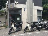 吹田警察署 江坂交番