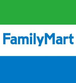 ファミリーマートIMP店の画像1
