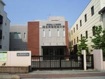 埼玉東萌短期大学