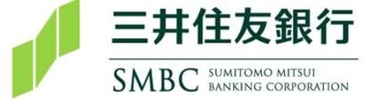 三井住友銀行 大阪ビジネスパ-ク出張所の画像1
