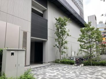 花房山目黒駅前保育園333の画像3