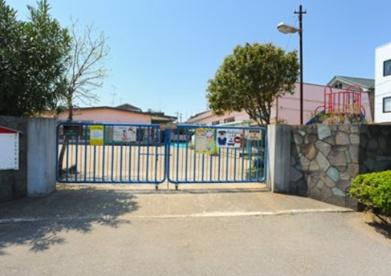 七左保育所の画像1
