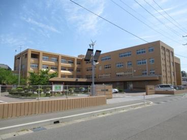 秋田県立能代松陽高等学校の画像1