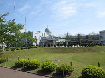 島田病院の画像1