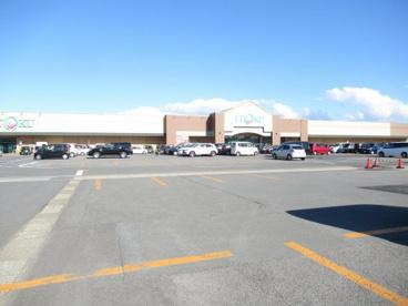 いとく能代ショッピングセンターの画像1