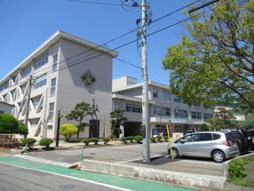 秋田県立能代工業高等学校の画像1