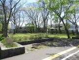 中央近隣公園