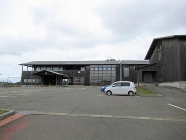 能代市立浅内小学校の画像1