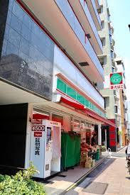 ローソン 台東根岸店の画像4
