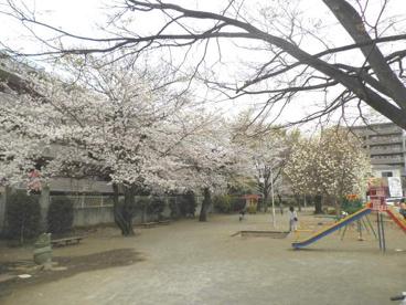 北浦公園の画像1