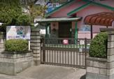 赤ちゃん保育アカデミー越ヶ谷保育園分園