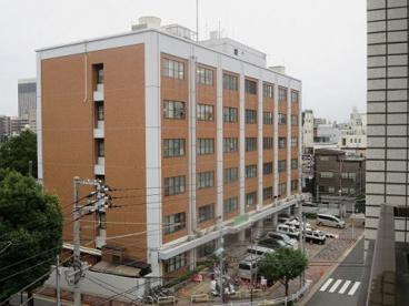 浅草警察署の画像1