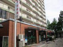 京都銀行 向島支店
