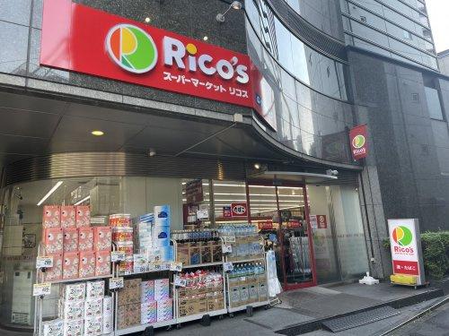 miniピアゴ  本郷5丁目店