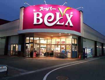 ベルクス南越谷店の画像1