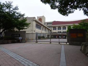 福岡市立横手小学校の画像2
