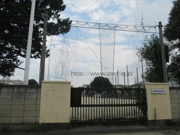 広瀬小学校の画像1
