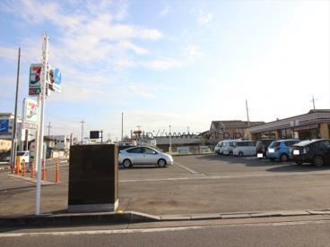セブン-イレブン伊勢崎平和町店の画像1