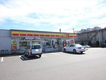 デイリーヤマザキ伊勢崎工業団地店の画像1