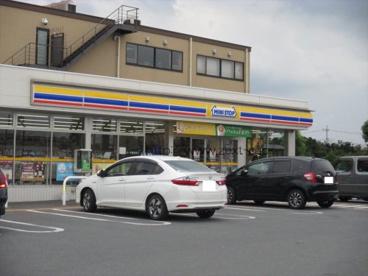 ミニストップ伊勢崎太田町店の画像1