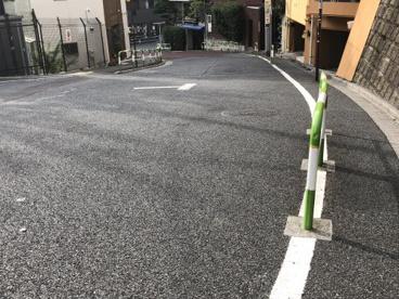 新坂(福山坂)の画像2