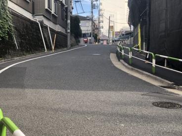 新坂(福山坂)の画像3