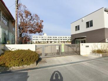 三和小学校の画像1