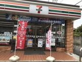 セブンイレブン練馬桜台2丁目店