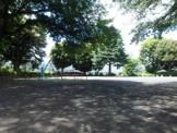 千草台第三公園