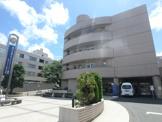 昭和大学藤が丘病院付属内科クリニック