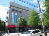 青葉台東急スクエアSouth-1本館