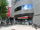 三菱UFJ銀行 青葉台駅前支店
