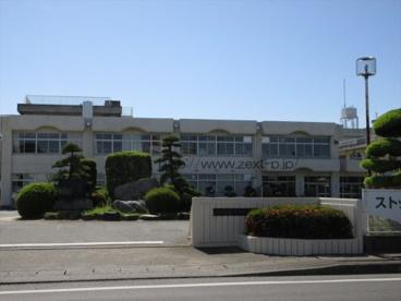 伊勢崎市立名和小学校の画像1
