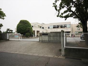 伊勢崎市立広瀬小学校の画像1