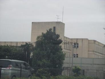 伊勢崎市立宮郷中学校の画像1