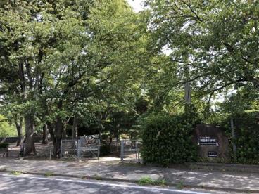 つくば市立竹園学園東小学校の画像1