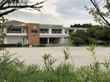 つくば市立並木小学校の画像1