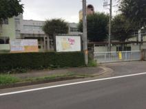 つくば市立谷田部東中学校