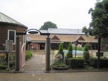 松代幼稚園
