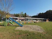 島名幼稚園