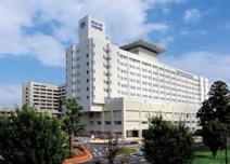 筑波大学附属病院病院総務部医事課