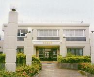 筑波東病院