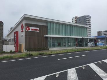 千葉銀行 つくば支店の画像1